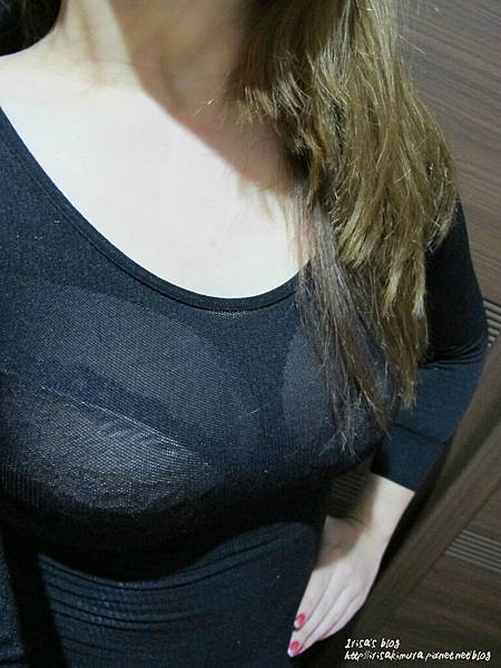 IMG_0041_meitu_6_meitu_9