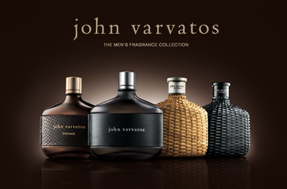 Varvatos-english