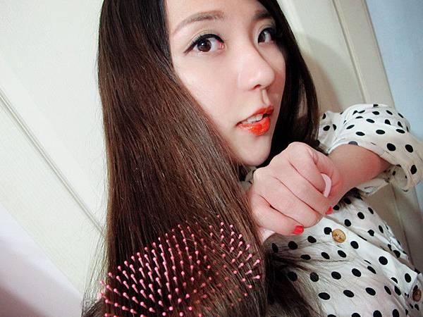 IMG_9636