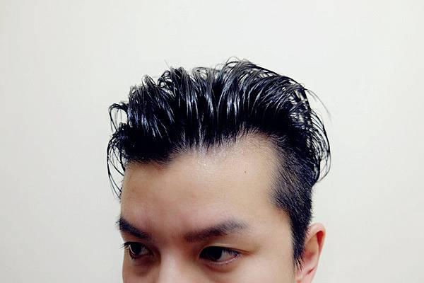 image (15)_副本