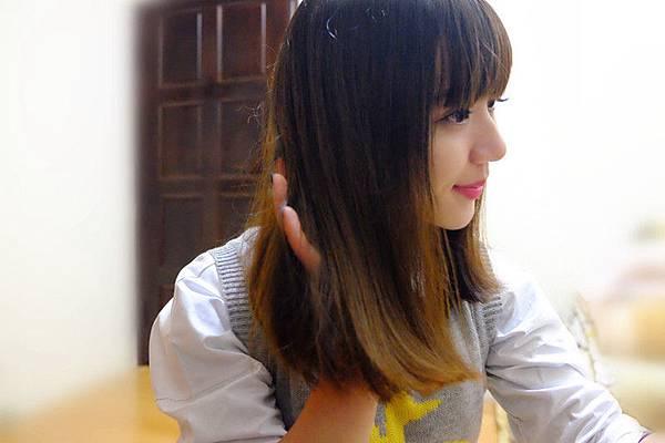 image (5)_副本