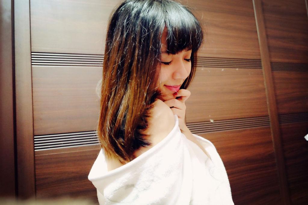 image (2)_副本