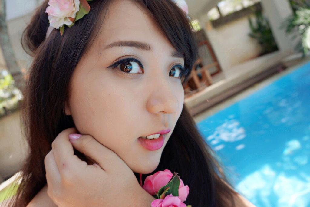 image (20)_副本