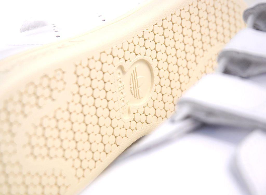 adidas-originals-stan-smith-nigo-cf-7