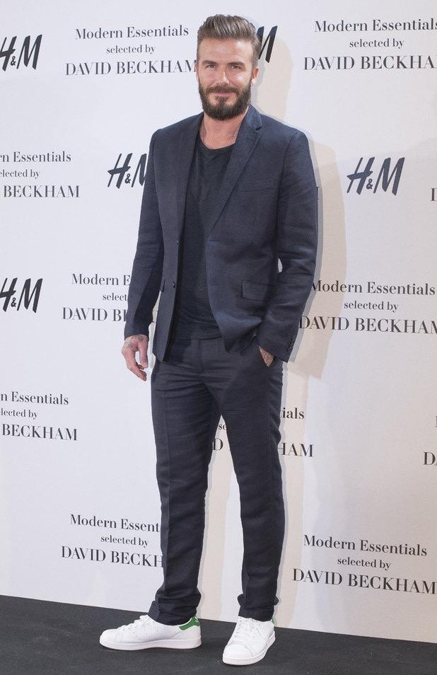 david-beckham-h-m-spain-2