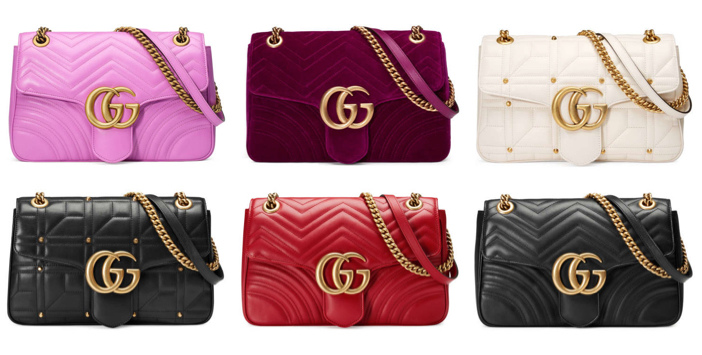 Gucci-GG-Marmont-Matelassé-Shoulder-Bag-5.jpg