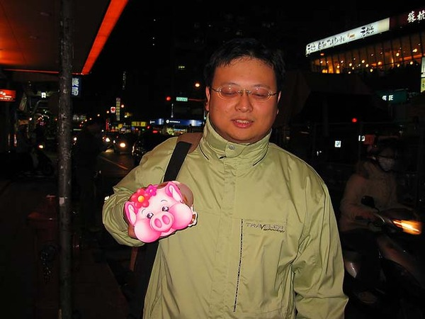烏來櫻花祭 084.jpg