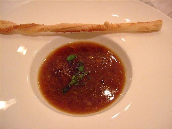 牛尾洋蔥湯.JPG