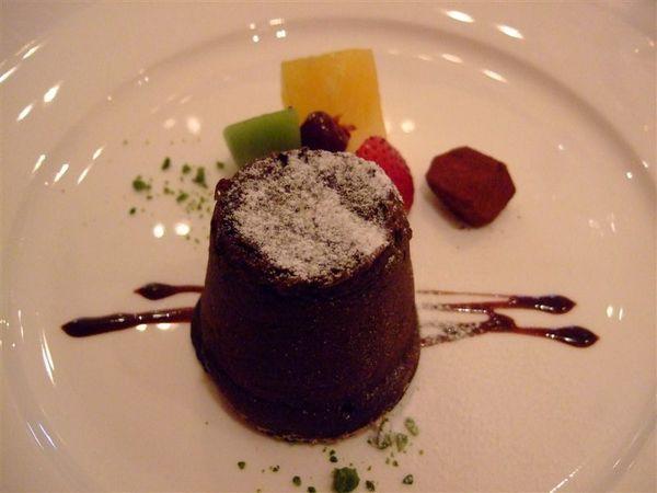 布朗尼cake 2.JPG