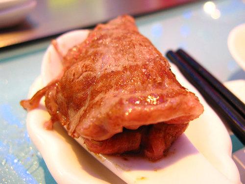 牛肉搭紫蘇.jpg
