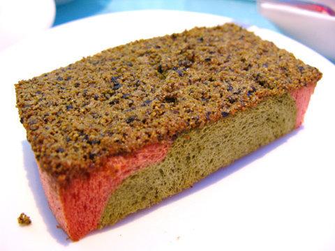 紅趜烤麵包.jpg