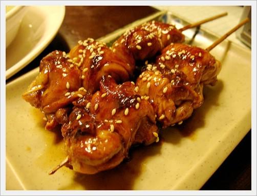 雞肉串.jpg