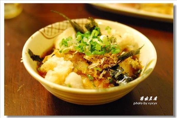 揚出豆腐.jpg