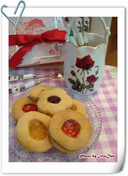 果醬餅乾1.jpg