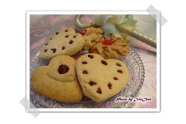 果醬餅乾2.jpg