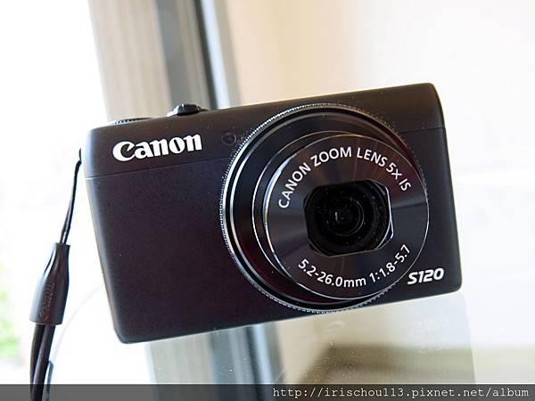 圖5 Canon S120.JPG