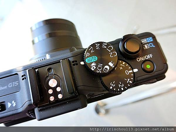 圖5 Canon G15的Auto模式(ZR3500拍攝).JPG