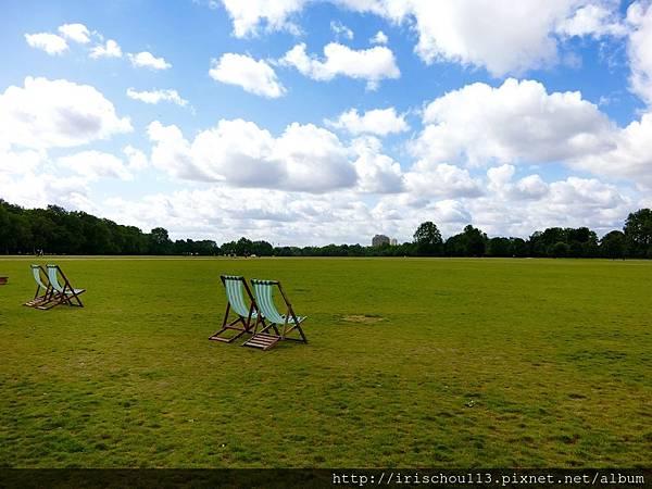 圖21 海德公園Hyde Park.jpg