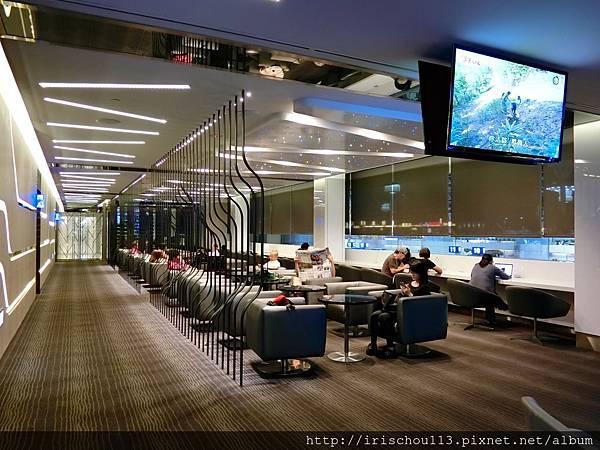 圖7 長榮航空VIP室內觀.jpg