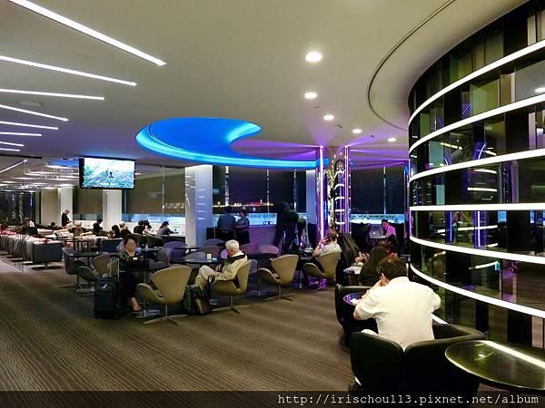 圖8 長榮航空VIP室內觀.jpg