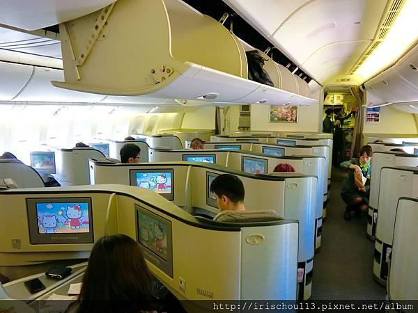 圖17 皇璽桂冠艙座位採取「魚骨式排放」.jpg