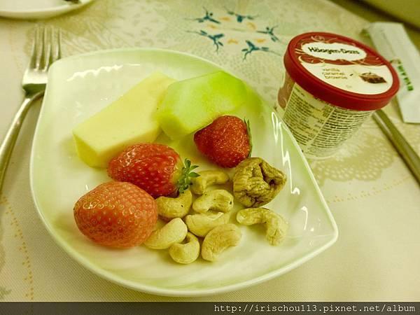 圖37 水果、冰淇淋。.jpg