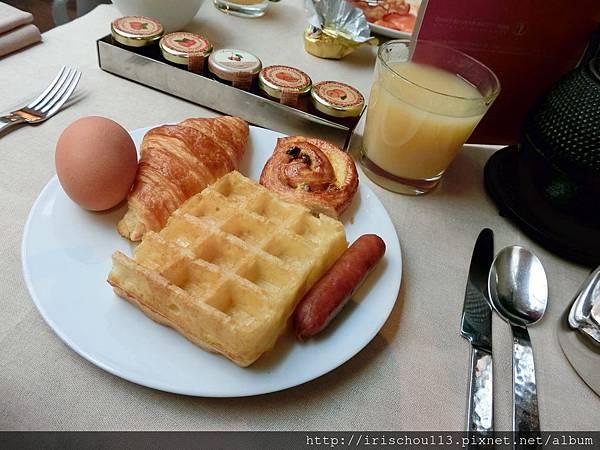 圖37 我的早餐.jpg