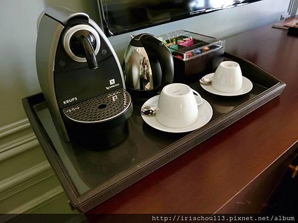 圖42 咖啡、茶免費供應.jpg