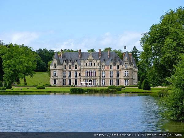 圖1 Chateau d'Esclimont.jpg