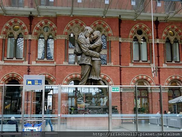 圖6 倫敦St Pancras車站.jpg