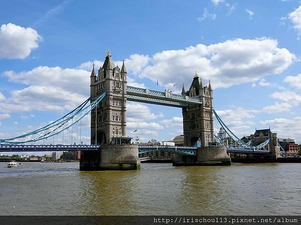 圖1 倫敦塔橋.jpg