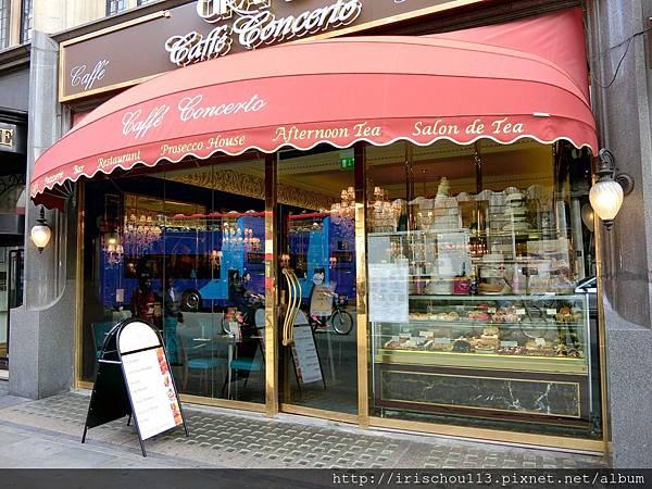 圖22 可愛的英式咖啡廳.jpg