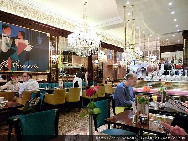 圖23 咖啡廳內觀.jpg