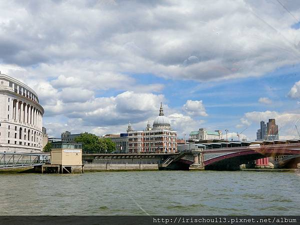 圖46 泰晤士河&沿岸景觀.jpg