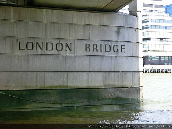 圖49 倫敦橋到了.jpg