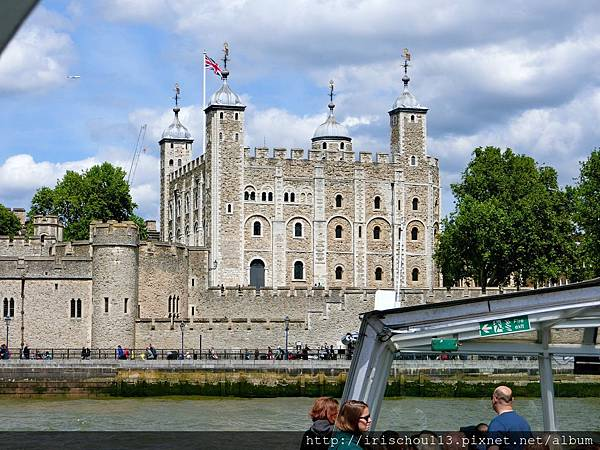 圖2 倫敦塔.jpg