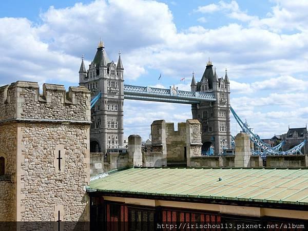 圖21 從倫敦塔看倫敦塔橋.jpg