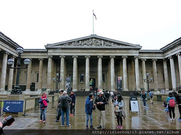 圖2 大英博物館外觀.jpg