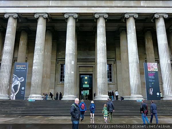 圖3 大英博物館外觀.jpg