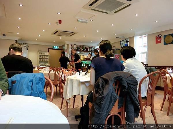 圖27 餐廳內觀.jpg