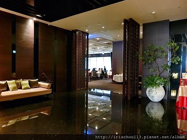 圖4 吉品海鮮餐廳南港店.jpg