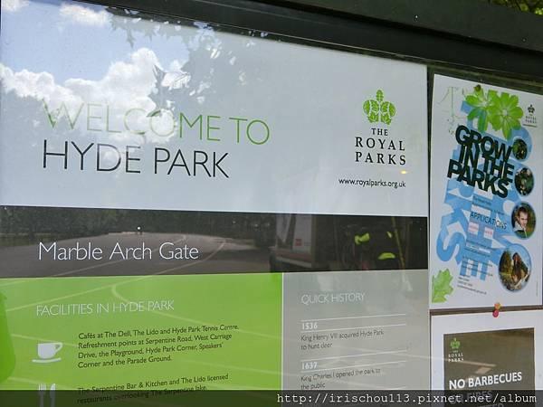 圖4 海德公園指示牌.jpg