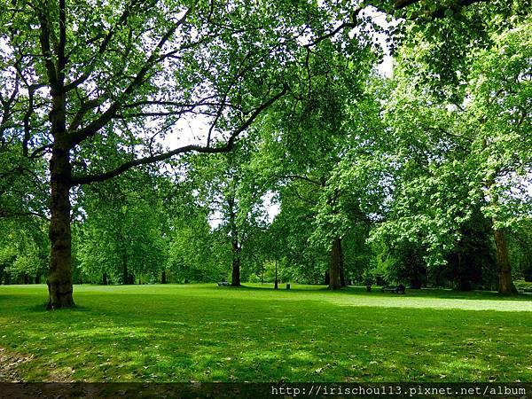 圖22 綠園.jpg