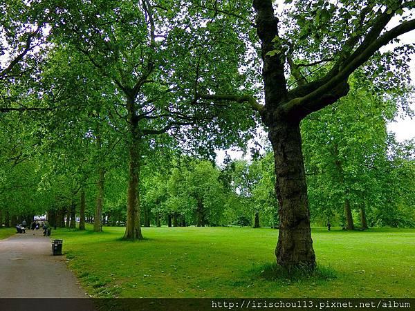 圖23 綠園.jpg