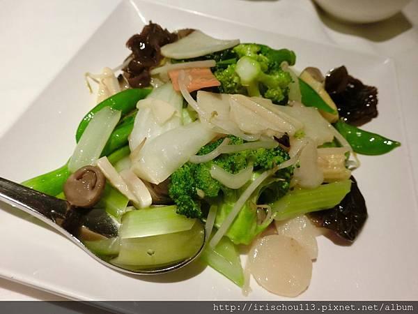 圖66 炒什錦蔬菜.jpg