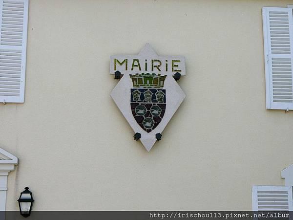 圖30 外牆有「MAIRIE」標示.jpg