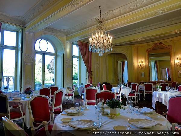 圖41 古堡內的法式餐廳.jpg