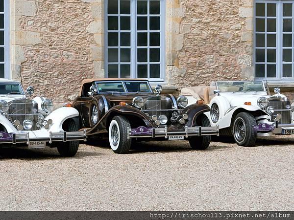 圖5 漂亮又神氣的古董車.jpg