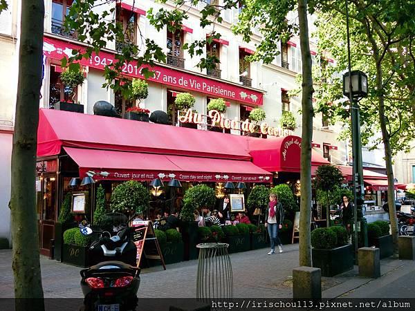 圖30 豬腳餐廳室外用餐區.jpg