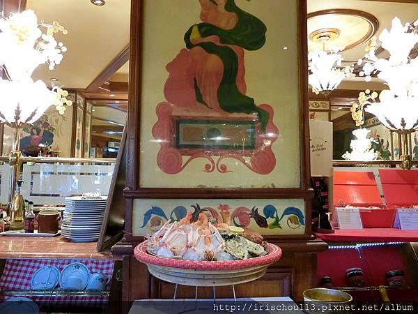 圖35 豬腳餐廳內觀.jpg